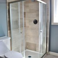 Medium 23 crean 2350 bathroom sold 520x800