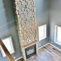 Medium 19 crean 2350 fireplace from 2nd floor sold 526x800