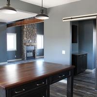 Medium 8 crean 2350 kitchen island sold 1200x800