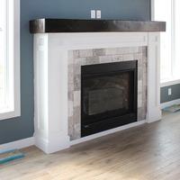 Medium 27 crean 2352 living room fireplace sold ps 1200x800