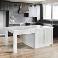 Medium 29 crean 2352 kitchen sold 1096x800