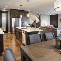 Medium c kornell 6665 dinig kitchen