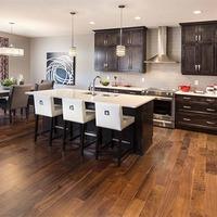 Medium c kornell 6540 kitchen dining