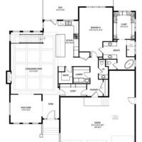Medium rocyplan 3994 floorplan01