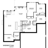 Medium rocyplan 3994 floorplan02