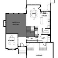 Medium rocyplan 3627 floorplan01