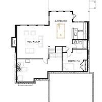 Medium rocyplan 3627 floorplan03