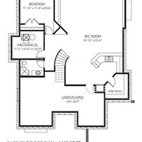 Medium rocyplan 2988 floorplan02