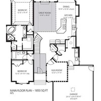 Medium rocyplan 2988 floorplan01