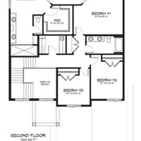 Medium rocyplan 2860 floorplan02