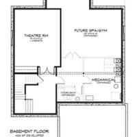 Medium rocyplan 2860 floorplan03