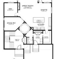 Medium rocyplan 2860 floorplan01
