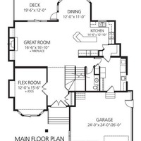 Medium rocyplan 2832 floorplan01
