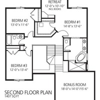 Medium rocyplan 2832 floorplan02