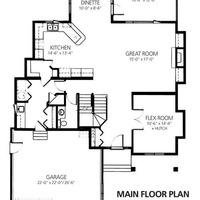 Medium rocyplan 2531 floorplan01