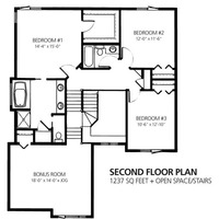 Medium rocyplan 2531 floorplan02