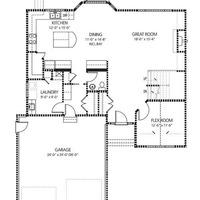 Medium rocyplan 2267 floorplan01