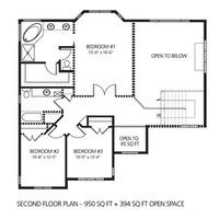 Medium rocyplan 2267 floorplan02