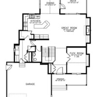 Medium rocyplan 2005 floorplan01