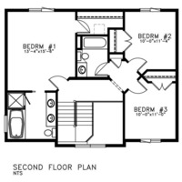 Medium rocyplan 2005 floorplan02