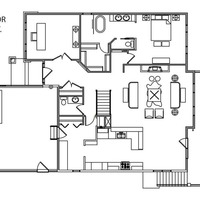 Medium rocyplan 1765 floorplan01