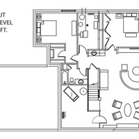 Medium rocyplan 1765 floorplan02