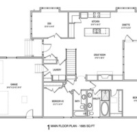 Medium rocyplan 1685 floorplan01