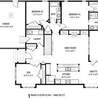 Medium rocyplan 1669 floorplan01