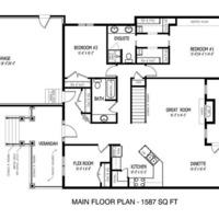 Medium rocyplan 1587 floorplan01