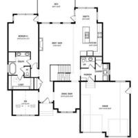 Medium rocyplan 3440 floorplan01