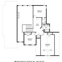 Medium rocyplan 3440 floorplan02