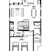Medium io indooroutdoorfireplace