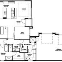 Medium 081817 kimber bungalow modern prairie main floor brochure