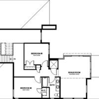 Medium 082417 kimber 1.5 modern show home upper floor brochure