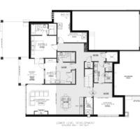 Medium 1136 sydenham basement 1024x682