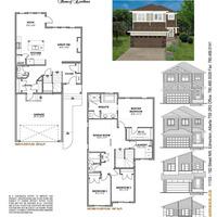 Medium cambridge2 floor plan
