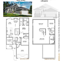Medium ashley2 floor plan
