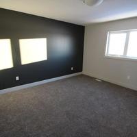 Medium interior 17