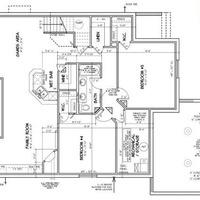 Medium projectb 1492 sqft optional lower levelplan shergill homes fortmcmurray fortmac 810x430