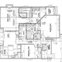 Medium projectb 1492 sqft main floorplan shergill homes fortmcmurray fortmac 810x430