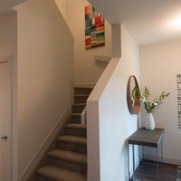 Medium interior 3