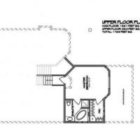Medium marco 1763 sq ft two storey upper level floorplan shergill homes fort mcmurray 810x430