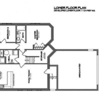 Medium marco 1763 sq ft two storey lower developed floorplan shergill homes fort mcmurray 810x430