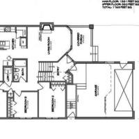Medium marco 1763 sq ft two storey main floorplan shergill homes fort mcmurray 810x430