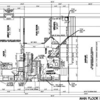 Medium the monroe 1845 sqft two store main floorplan shergill homes fort mcmurray 810x430