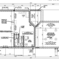 Medium the monroe 1845 sqft two store foundation plan shergill homes fort mcmurray 810x430