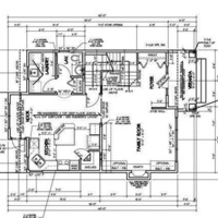 Medium jovan ii 11650sqft two storey main floorplan shergill homes fort mcmurray 810x430