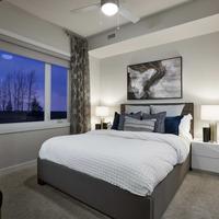 Medium master bedroom v1 web2500pixels