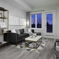 Medium living room v1 web2500pixels