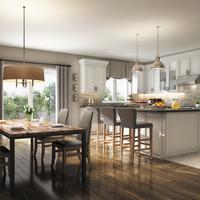 Medium kitchen 2000px 1024x683